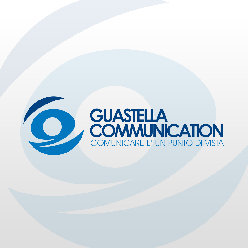 guastella communication